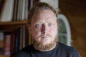 Протоиерей Федор Бородин: Бесполезно требовать от людей содержать приход
