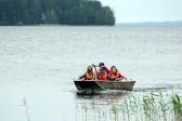 «Детей раскидало по островам. Они не утонули – замерзли»