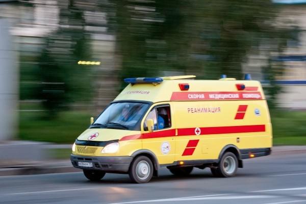 В Москве создается «инсультная сеть» оперативной медпомощи