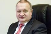 Министр соцзащиты Забайкалья построил за счет инвалидов дом, баню и беседку