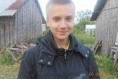 В Вологодской области восьмиклассник спас тонувшего в пруду 4-летнего мальчика