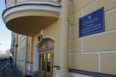 Медсестра госпиталя для ветеранов в Петербурге избила 92-летнюю блокадницу
