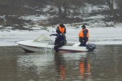 Осуждена воспитатель санатория на Урале, где утонули двое детей