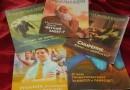 Организация «Свидетелей Иеговы» в Орле признана экстремистской