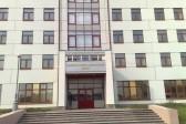 Следователи проверяют сведения об изъятии органов в московском морге