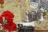 Память о войне: источник патриотизма или объект манипуляций?