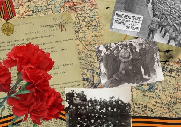 Картинки по запросу картинки память о войне