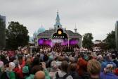 На Валааме состоится второй международный фестиваль православного пения «Просветитель»