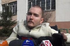 Первую в мире операцию по пересадке головы проведут пациенту из России в Германии