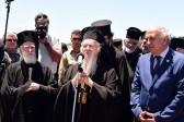 Константинополь отказал Русской Церкви в переносе Собора