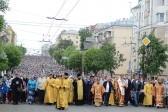 Госдума не поддержала запрет богослужений и крестных ходов без спецразрешения