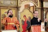 Церковь запустит на YouTube канал для глухих