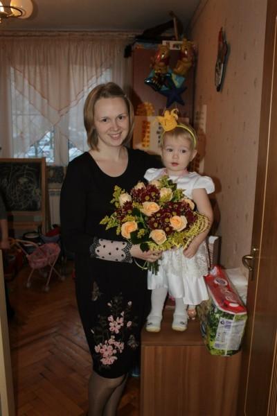 Елена Катина