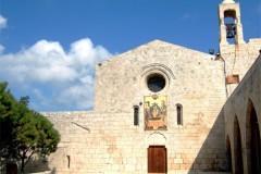 Антиохийский Патриархат предупредил о возможности срыва Всеправославного Собора (полный текст заявления)