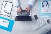 Отмена интернатуры для врачей: каковы последствия?