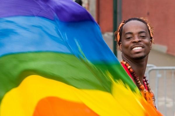 ЛГБТ обратились с открытым письмом к православному Собору на Крите