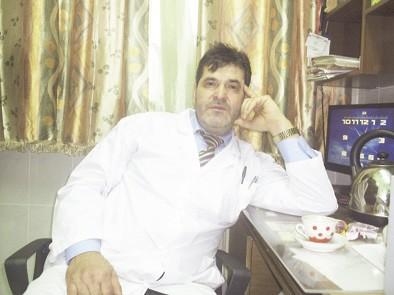Фото с сайта krasrab.ru