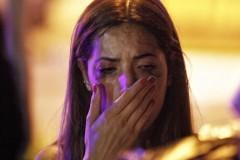 Теракт в аэропорту Стамбула: что рассказали очевидцы