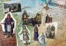 Малые языки России – почему исчезают и можно ли спасти