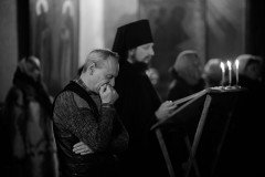 «Постоянные грехи» – как размотать клубок?