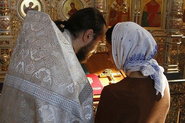 Духовная жизнь однообразна? Ведите дневник