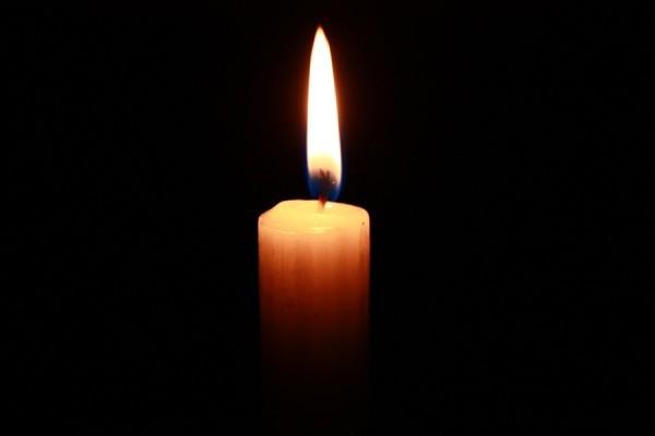 В связи с гибелью детей в Карелии объявлен траур