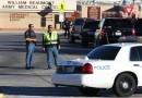 Житель Флориды: Всегда можно найти психа, который возьмется за оружие