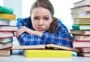 История врача: как я не поступила в университет