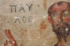 Апостол Павел – рупор Святого Духа