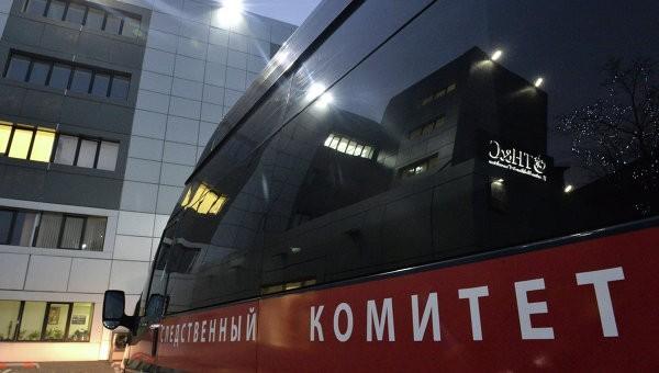 Следственный комитет проверит информацию о самосуде над педофилом в Тульской области