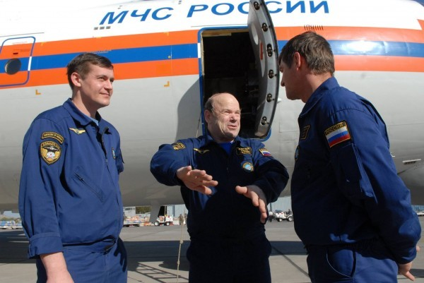 Фото: Алексей Давыдов