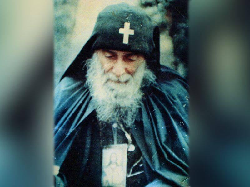 Нам надо возвращаться к своим корням  ПравославиеRu