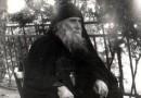 «Сделать фильм о старце Гаврииле нам помог он сам»