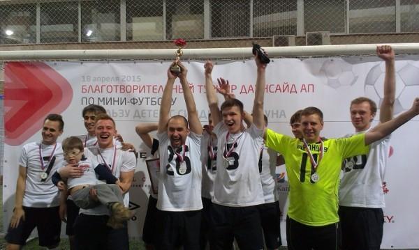 Фото: bombardir.ru