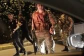 При попытке государственного переворота в Турции погибли не менее 180 человек