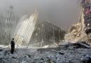 Чего я на самом деле боюсь в мире терактов