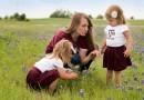 Реально ли вырастить ребенка, не крича на него?