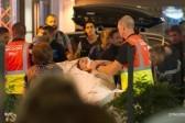 Русский священник из Франции – о теракте в Ницце: Ужас растет