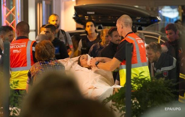 Русский священник из Франции — о теракте в Ницце: Ужас растет
