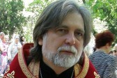 Протоиерей Александр Пономаренко: Я не дерзну отлучать прихожан от причастия
