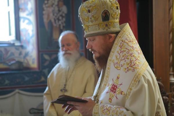 Епископ Обуховский Иона (Черепанов)