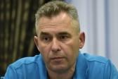 Павел Астахов покинет должность после отпуска