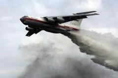 Пилот: «Экипаж Филина работал и в более сложных условиях»