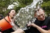 Ген, отвечающий за БАС, открыт благодаря флешмобу с ледяной водой