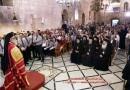 Синод Антиохийской Церкви не признал встречу на Крите Собором
