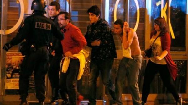 Эльвира Китнис: То, что происходит в Европе, – это провал