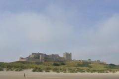 В Англии нашли и перезахоронили останки первых христиан на острове