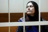 Няню из Узбекистана, обвиняемую в убийстве девочки в Москве, признали невменяемой