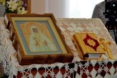 В Алапаевске проходят дни памяти великой княгини Елизаветы (+фото)