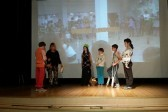 Детей-инвалидов выгнали из кинотеатра и спортивного зала в Астрахани